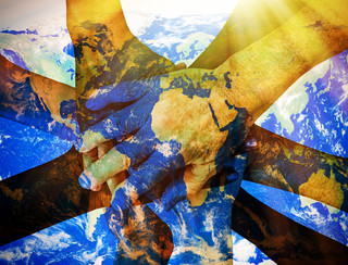 United Hands 17.jpg
