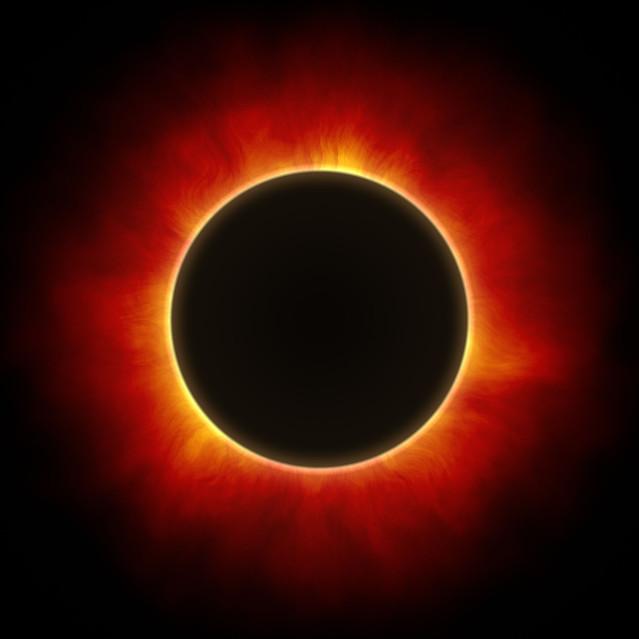 Sonnenfinsternis Korona 2.jpg
