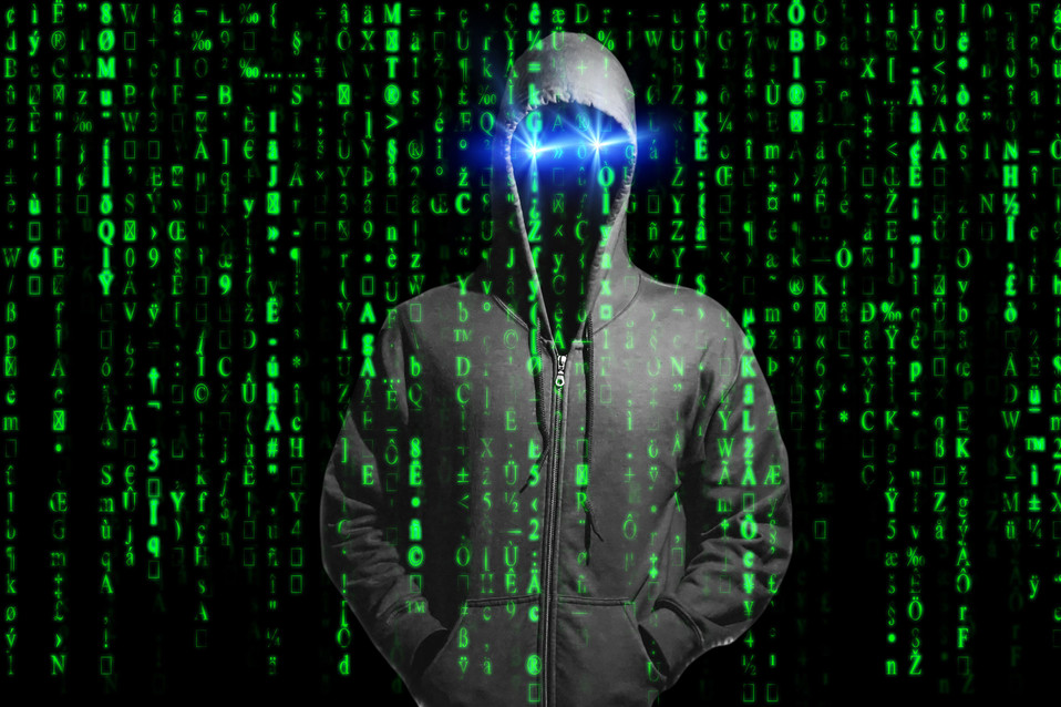 Hacker Matrix 2.jpg