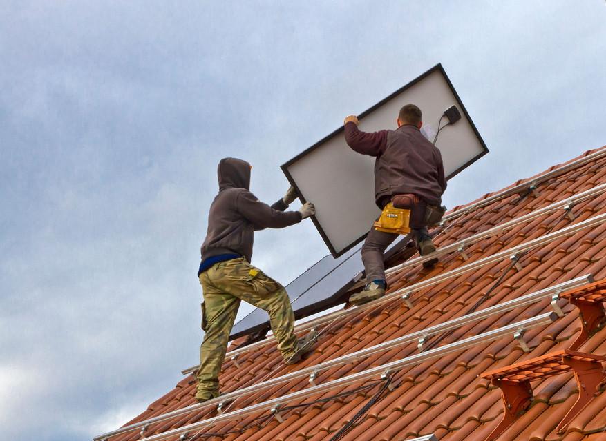 solarzellenmontage 11.jpg
