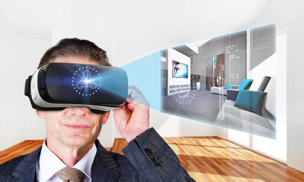 Udo Virtual world 16 2.jpg