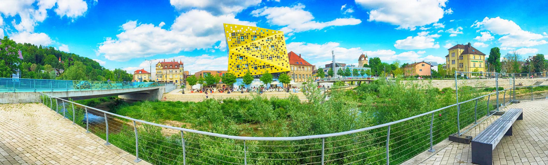 Schwäbisch_Gmünd_HDR_Panorama2__neu_17.j