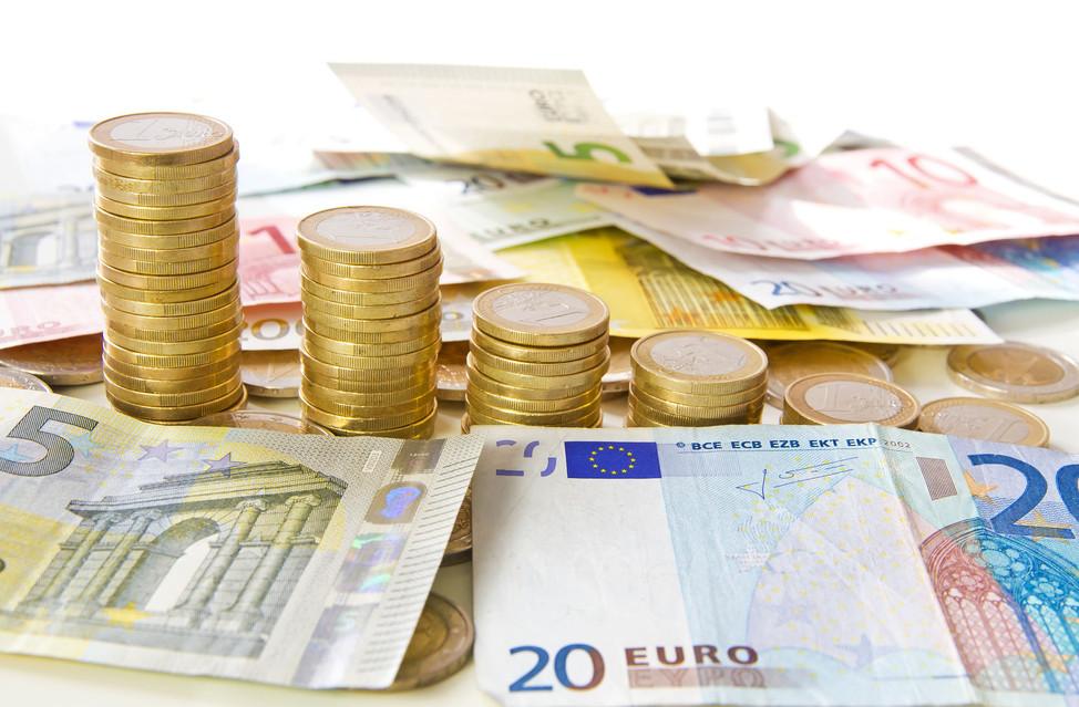 Geld Hintergrund neu 14.jpg