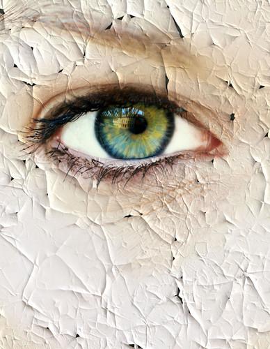 Elisa eyes skin 2.jpg