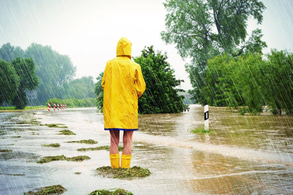 Hochwasser Frau 16 2.jpg