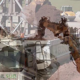 Technologie Collage