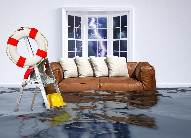 Hochwasser Raum 4 Couch 19.jpg