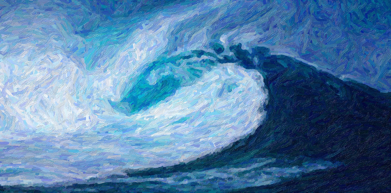 Wave Painted 2 19.jpg