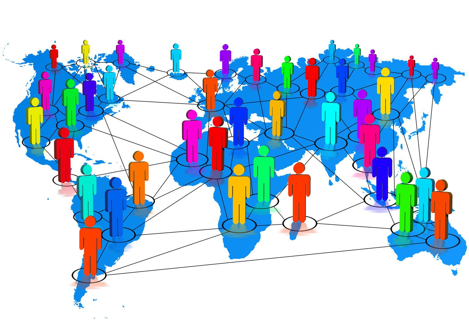 Menschen Netwerk Erde linien.jpg