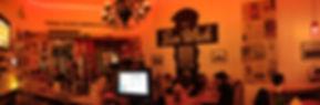 panoramica.jpg