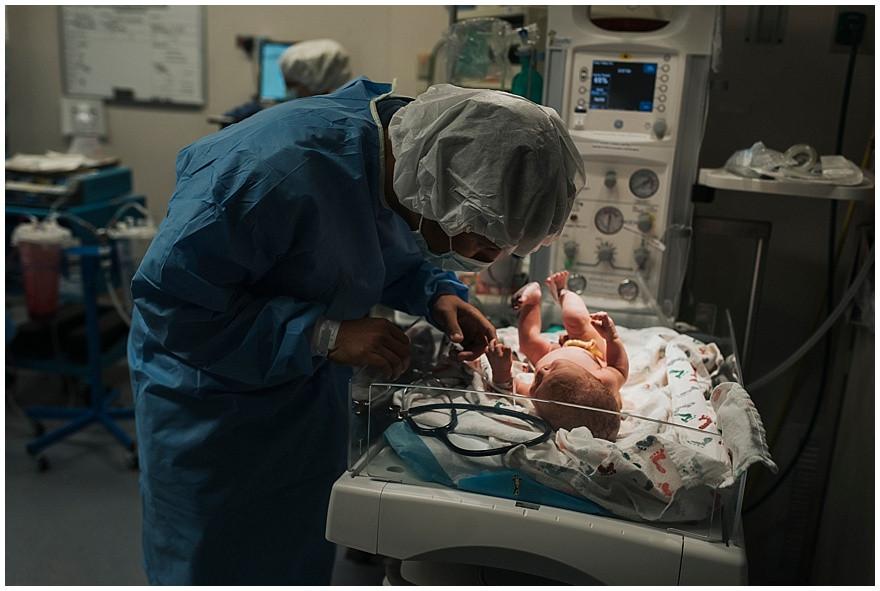 homebirth, natural birth, c-section, homebirth to c-section, birth story, homebirth story, turlock homebirth, natural homebirth