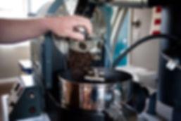Six Eight Coffee Roasting | Turlock, CA