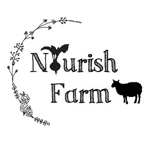 Nourish Farm Turlock | Local, Seasonal, Sustainable Produce