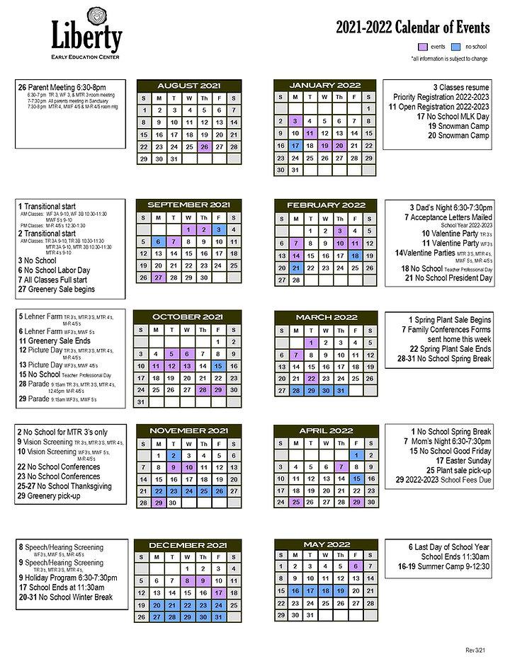 LEEC 2021-22 CALENDAR OF EVENTS.jpg