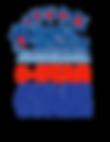 5 star SUTQ logo.png
