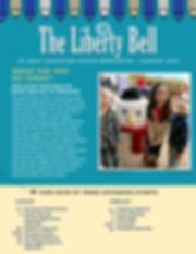 LEEC Newsletter 1:20 p1.jpg