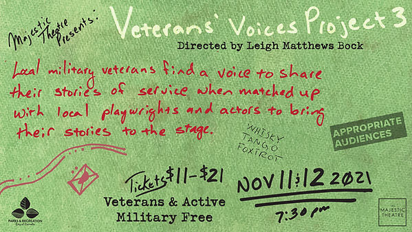 veterans-voices-event-1920x1080.jpg