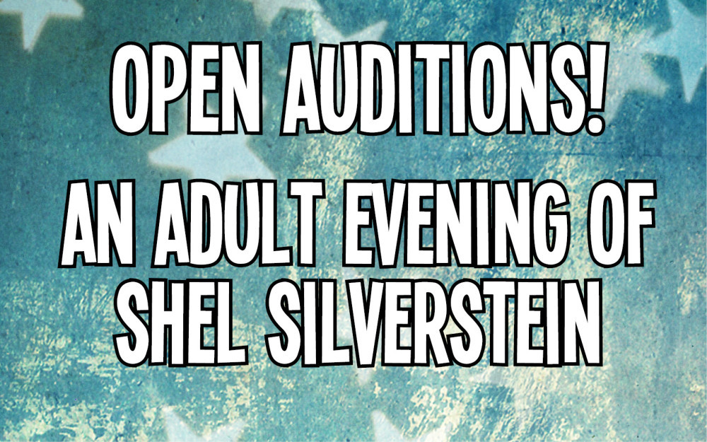 ShelAuditions