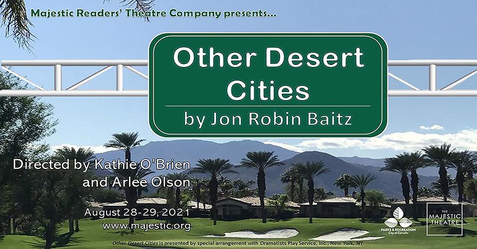 Other Desert Cities Poster.jpg
