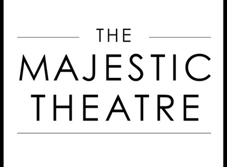 Majestic Play Reading Committee & 18-19 Proposal Season