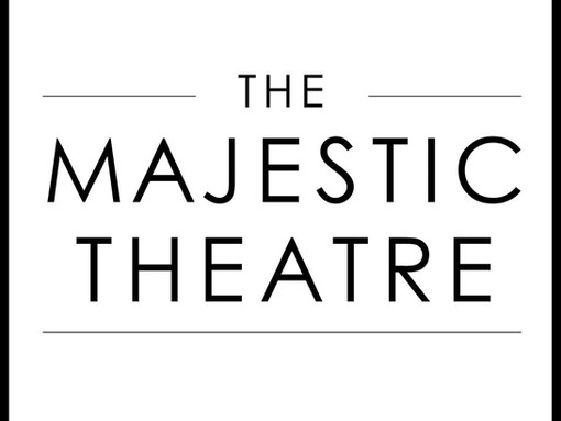 Majestic Play Reading Committee & 18-19 Proposal Season