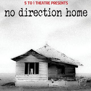 Original Production No Direction Home Announces Cast!