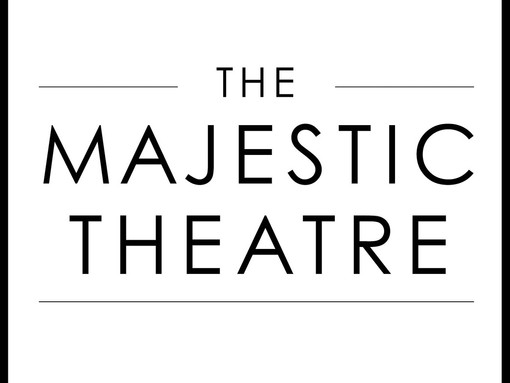 Majestic Theatre Play Reading Committee Application