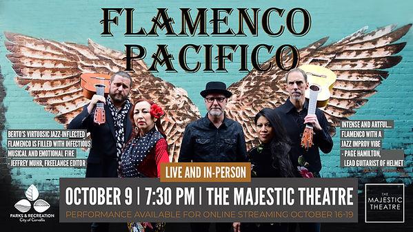 flamenco-pacifico-event-1920x1080.jpg