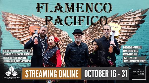 flamenco-pacifico-streaming-event-1920x1080.jpg