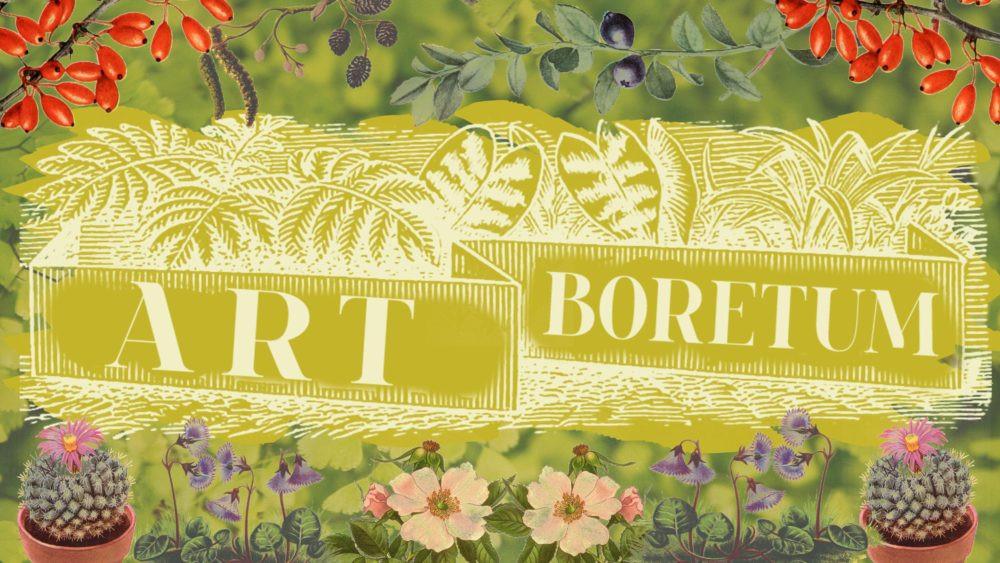 Artboretum_lowres
