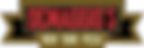 Demaggios_banner logo.png