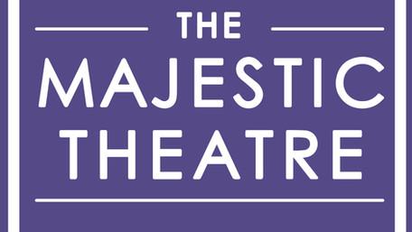 Majestic Theatre Diversity Council Report