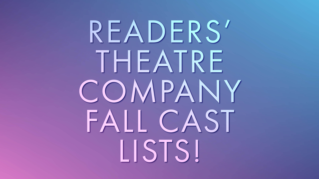 Majestic Theatre | Performing Arts Center | Corvallis, OR