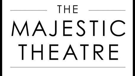Propose a Show for our Spring 2016 Theatre Season!