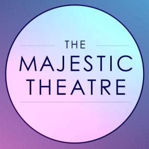 Majestic Theatre | Performing Arts Center | Corvallis, OR