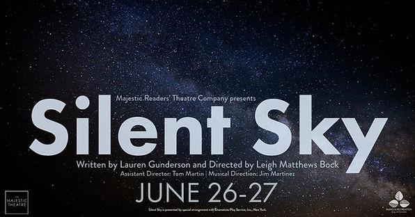 silent_sky_event_update.jpg
