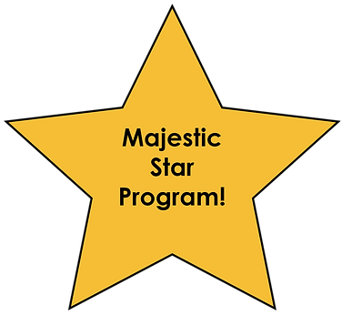 Majestic Star Template 2_edited.png