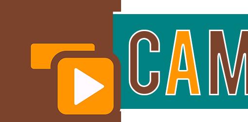 CAM Schedule 3-17-17 thru 3-26-17