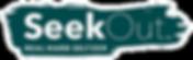 SeekOut_RealHardSeltzer_Logo.png