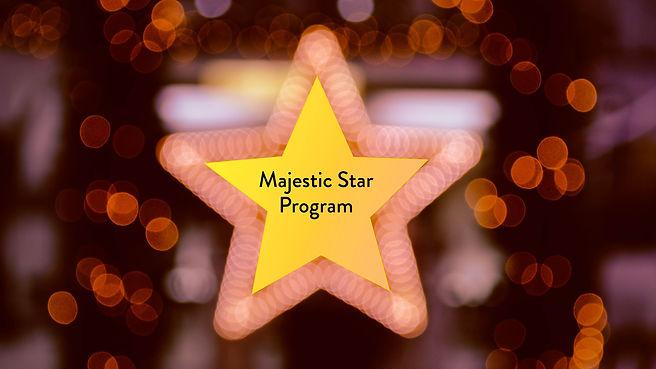majestic_star_program.jpg