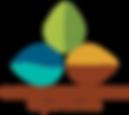 CPR Leaf Logo Final-1-png_Artboard 1 Col