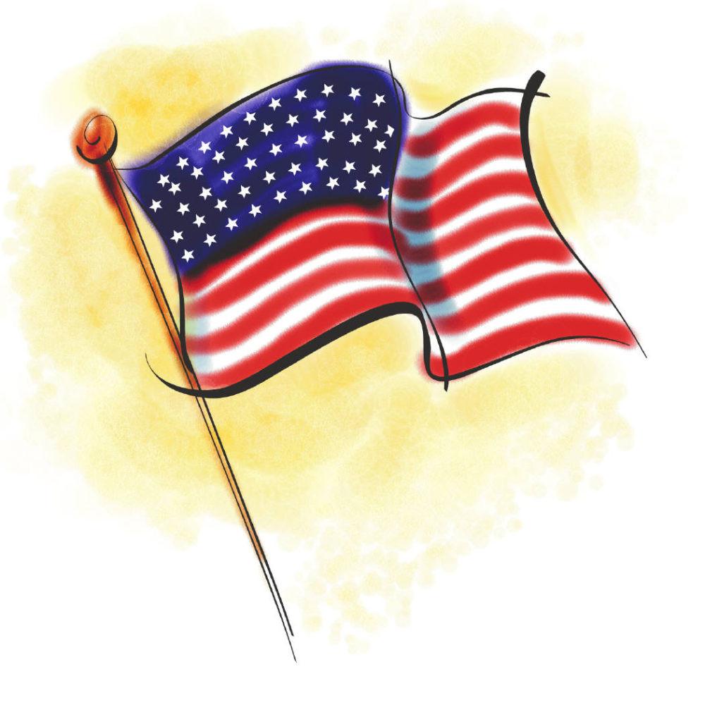 free-clip-art-american-flag-clipart-2