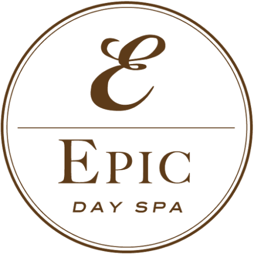 Epic_Day_Spa_Logo_8IN