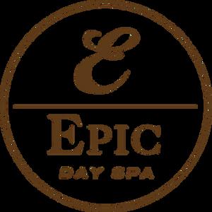 Epic_Day_Spa_Logo_8IN