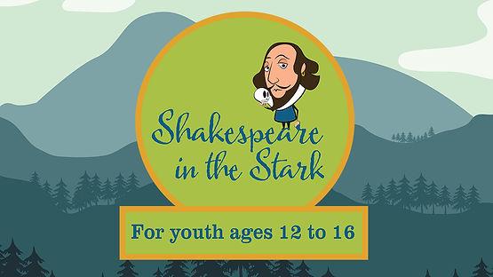 camp-shakespeare-twitter-1200x675.jpg