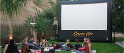 Florida Outdoor Movies.jpg