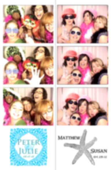Sarasota Photo Booth Rentals