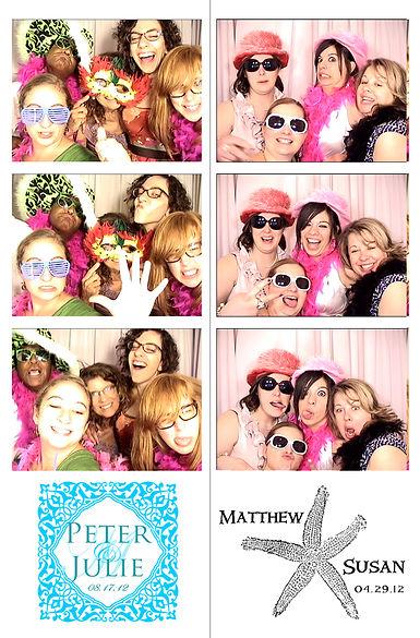 Sarasota Photo Booth Rentals