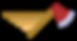 flying-axe-throwing-logo.png