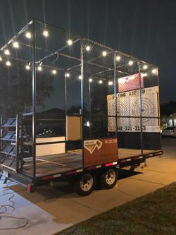 night trailer